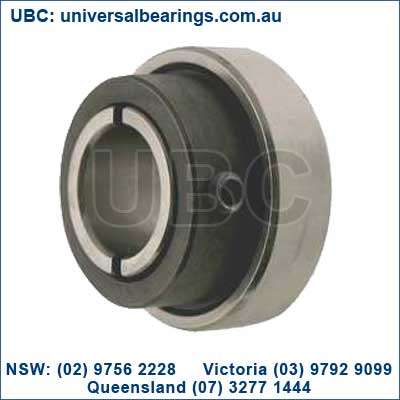 shaft collar imperial sizes