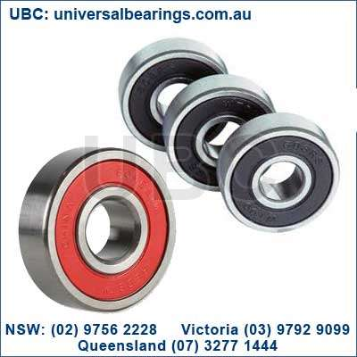 skateboard bearings replacements