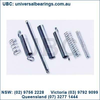 spring kit 200 piece australia
