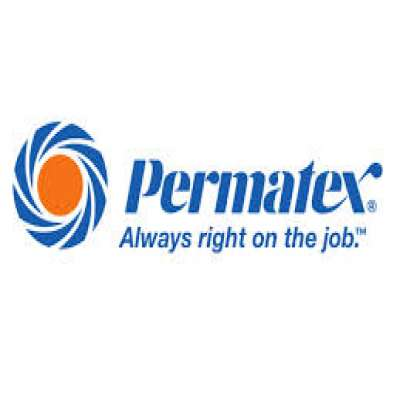 Permatex Universal Bearings