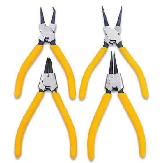 12 Inch Circlip pliers