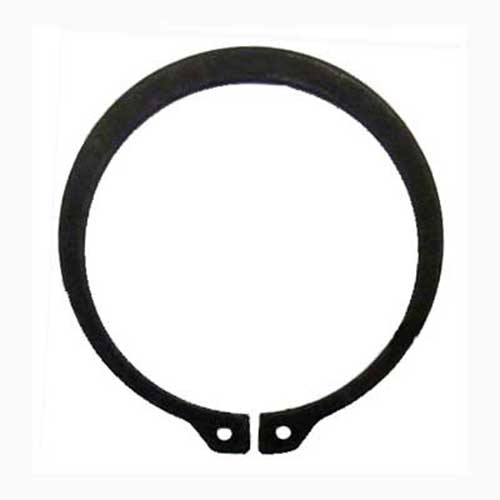 Circlip External 0mm to 100mm
